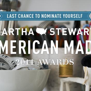 Nominations 101