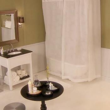 Efficient Bathroom Remodeling