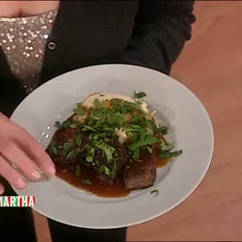 How to Cook Short Ribs, Part 2