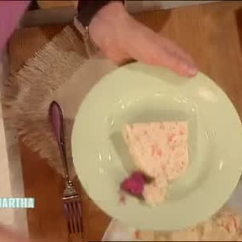 How to Make Gefilte Fish Pate