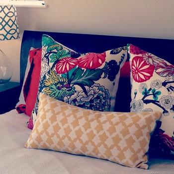 Instant Master Bedroom Refresh: 8 Brilliant, Budget-Friendly Ideas