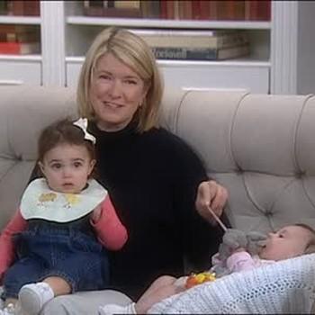 Video How To Make Applique Baby Bibs