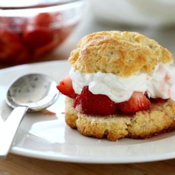in_season_strawberry_shortcake.jpg