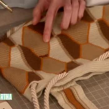 Swarovski-Embellished Handbags