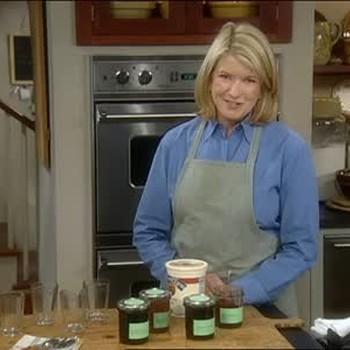 How To Make Fruit Jelly Yogurts