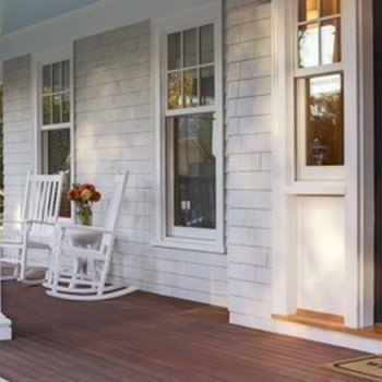 Keep your Porch Looking Brand new  Image