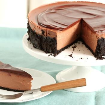triple_chocolate_cheesecake_recipe.jpg