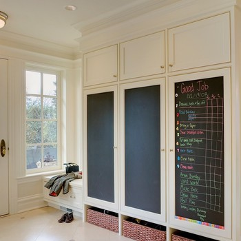 8 Fun and Functional Mudroom Ideas for a Super-Organized Home