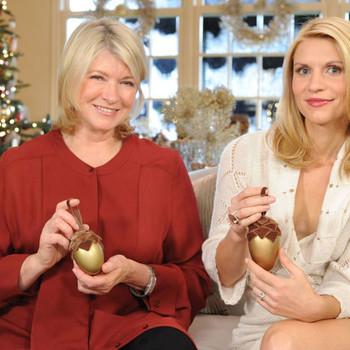 """Craft an """"Eggcorn""""!  Half Egg, Half Acorn"""