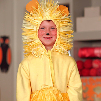 paper-made_lion_costume_for_halloween.jpg