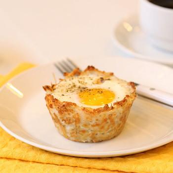 best_breakfast_ever_denver_omelet_cups.jpg