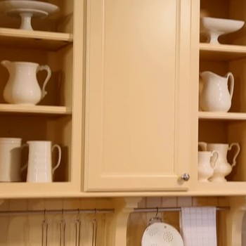 Tips for Maximizing Your Kitchen Space
