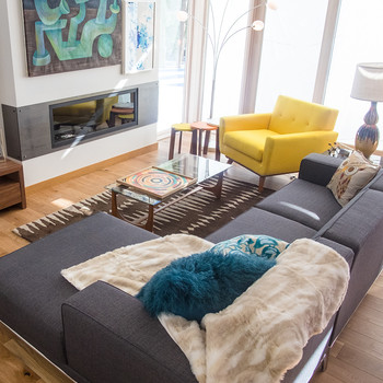 7 Ways to Add More Personality to Your Home Decor