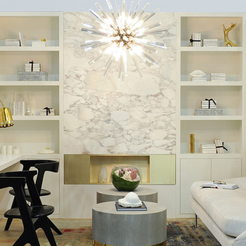 Create A Fab But Functional Home Office Youu0027ll Actually Use