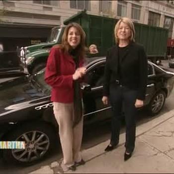 2006 Buick Lucerne Winner Congratulation