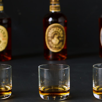 A Simple Guide to Whiskey Video