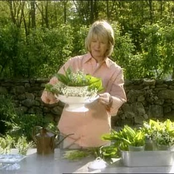 How to Arrange Lily of the Valley Flowers