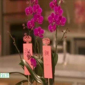 Good Thing: Valentine's Day Markers for Gifts