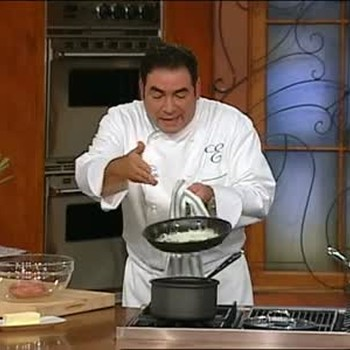 Pork and Sausage Cabbage Rolls Recipe Part 1