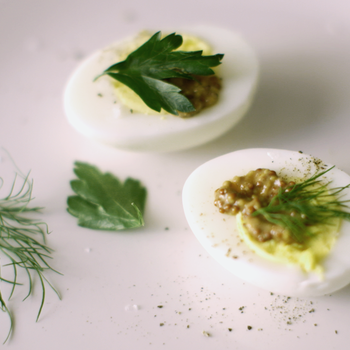 protein_packed_hard-boiled_eggs_with_mustard.jpg