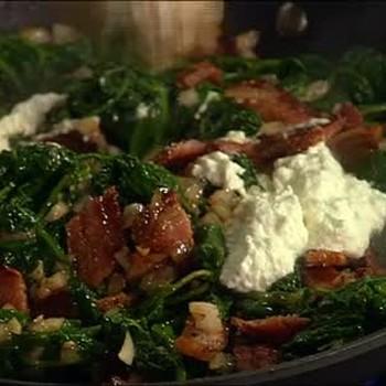 Beef Empanaditas And Spinach Empanadas, Part 3