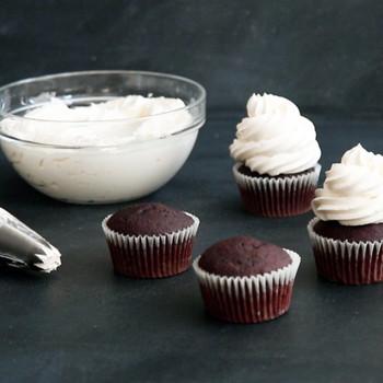 the_trick_to_making_swiss_meringue_buttercream.jpg