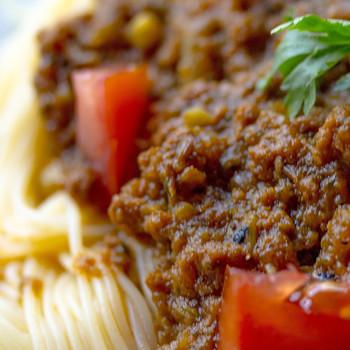 Can an Italian City Really Go Vegetarian?
