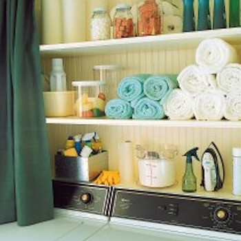 Declutter Your Home! Sneaky Ways to Hide All Your Knickknacks
