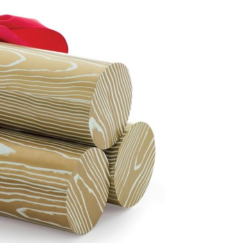 Good Things: 3 Creative Ideas for Wrapping Holiday Gifts