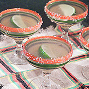Tips for Making the Perfect Margarita