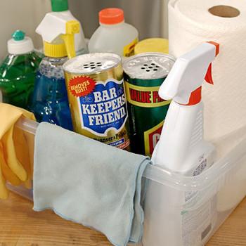 Healthy Paper Good Tips