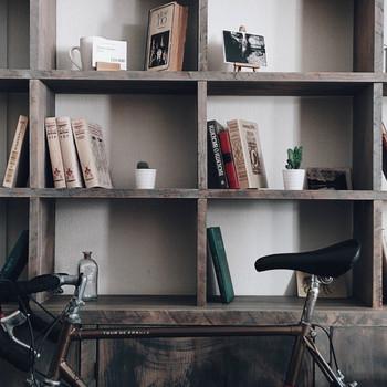 Cabinets & Shelving | Martha Stewart