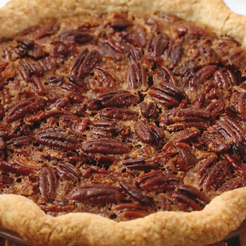 Pecan Pie Video