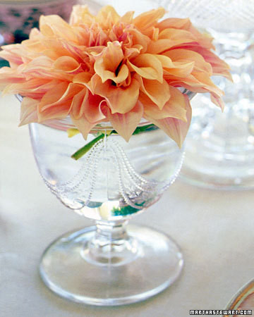 Save on Centerpieces