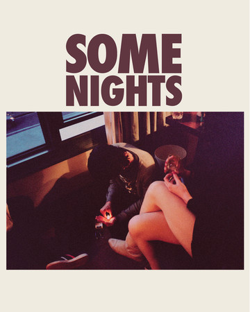 """""""Some Nights"""" by Fun"""