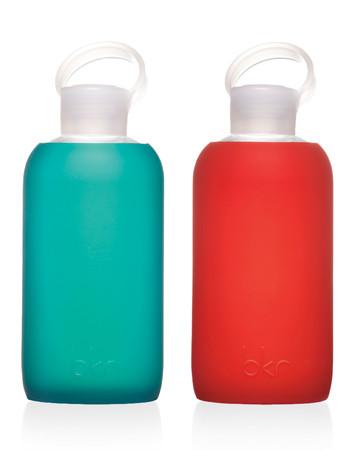 BRK Water Bottles