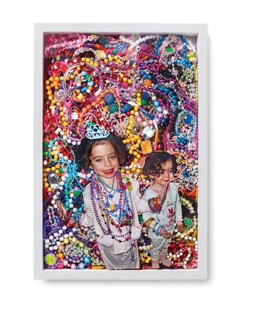 Dress-Up Beads