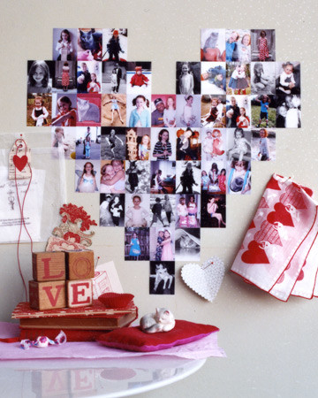 Photo Montage for Kids