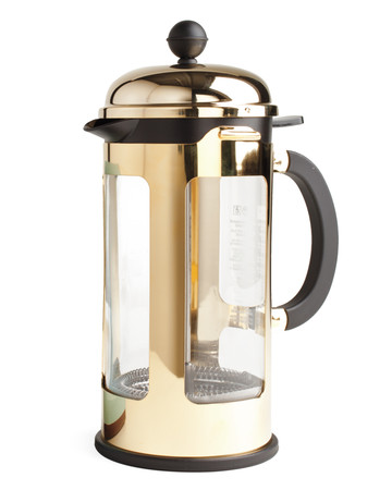 Chambord 8-Cup French Press