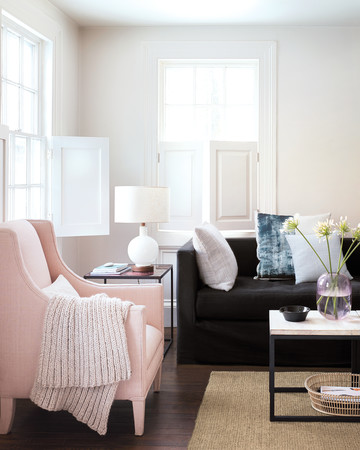 banish clutter how to organize every room in your home