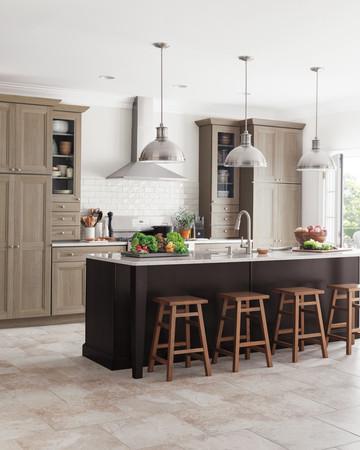 Martha Stewart Living Tipton Kitchen