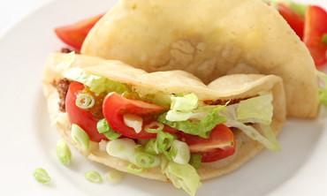 Sarah's Tacos
