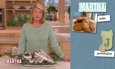 Make and Bake