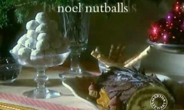 Noel Nutballs