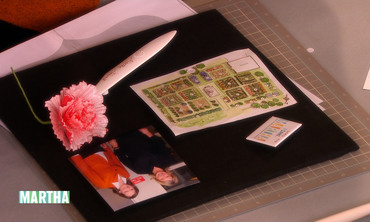 Scrapbox Craft