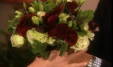 Flower arranging for weddings diy sweepstakes