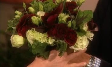 Flower arranging for weddings diy sweepstakes