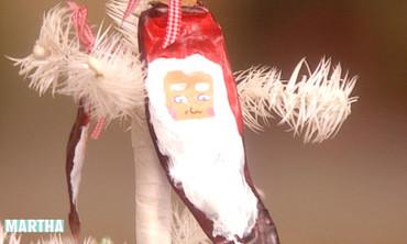 Staff Holiday Gift Ideas