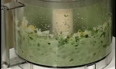 How To Make Satay