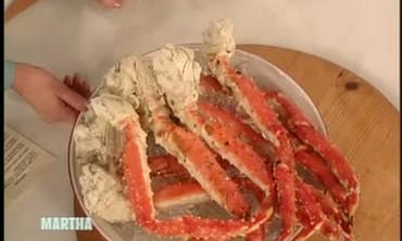 King Crab Fishing